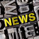 News 133