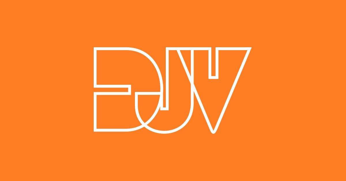DJV-Blog
