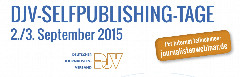 Webinar-Paket Selfpublishing